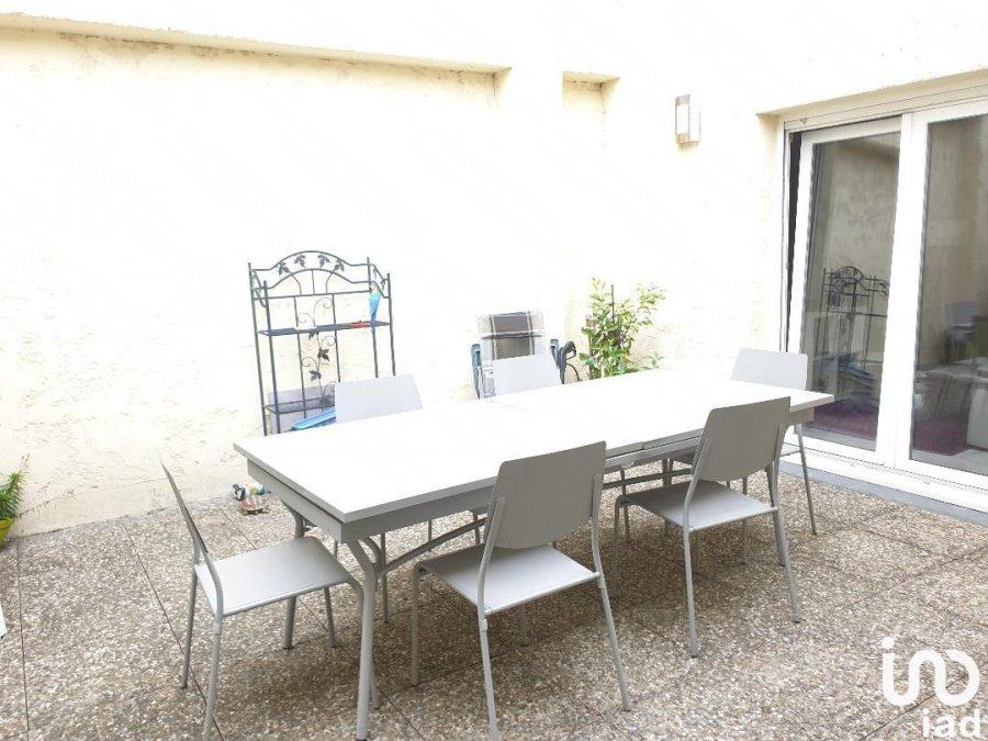 acheter appartement 6 pièces 130 m² florange photo 3