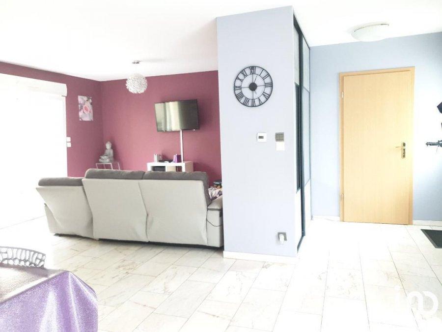 acheter appartement 6 pièces 130 m² florange photo 2
