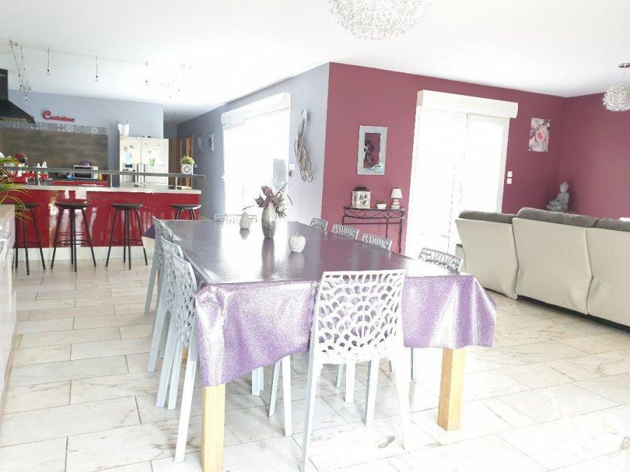 acheter appartement 6 pièces 130 m² florange photo 6