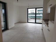 Apartment for rent 1 bedroom in Luxembourg-Cessange - Ref. 7098204