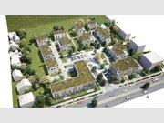 Maison individuelle à vendre 3 Chambres à Mertert - Réf. 6123356