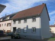 Maison à vendre F5 à Huningue - Réf. 6455132