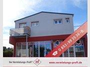 Ladenfläche zur Miete in Nonnweiler - Ref. 6397788
