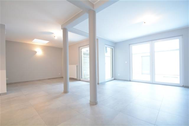 haus kaufen 0 zimmer 136 m² messancy foto 4