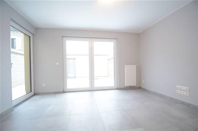 haus kaufen 0 zimmer 136 m² messancy foto 6