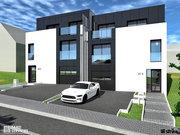 Haus zum Kauf 3 Zimmer in Remich - Ref. 6741852
