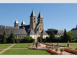 Appartement à louer 1 Chambre à Echternach - Réf. 4910940