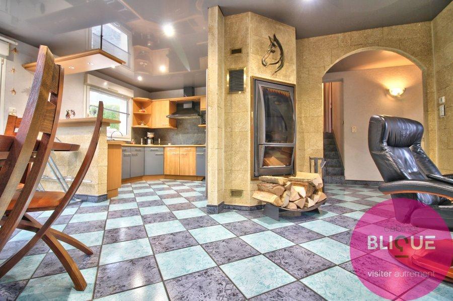 acheter maison 4 pièces 97 m² liverdun photo 5