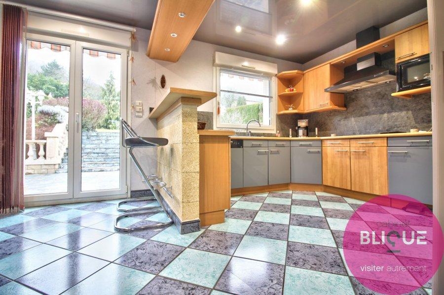 acheter maison 4 pièces 97 m² liverdun photo 4