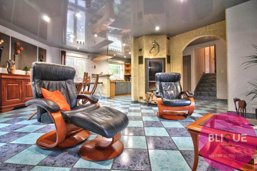 acheter maison 4 pièces 97 m² liverdun photo 3