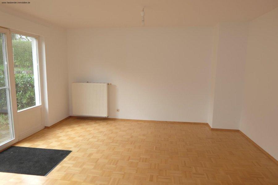 louer maison mitoyenne 5 pièces 140 m² trierweiler photo 3