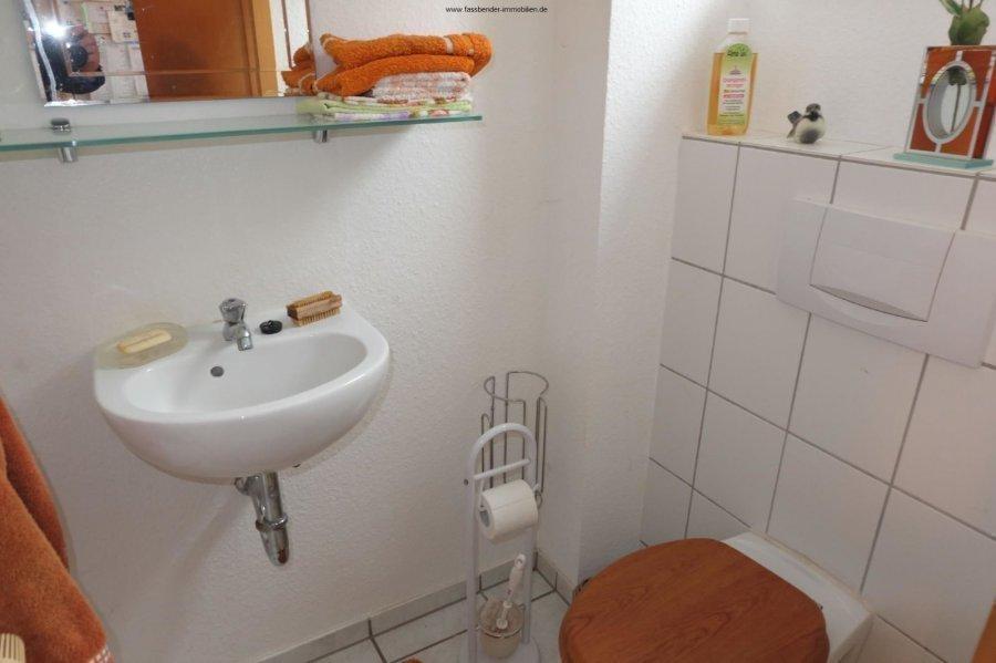 louer maison mitoyenne 5 pièces 140 m² trierweiler photo 7