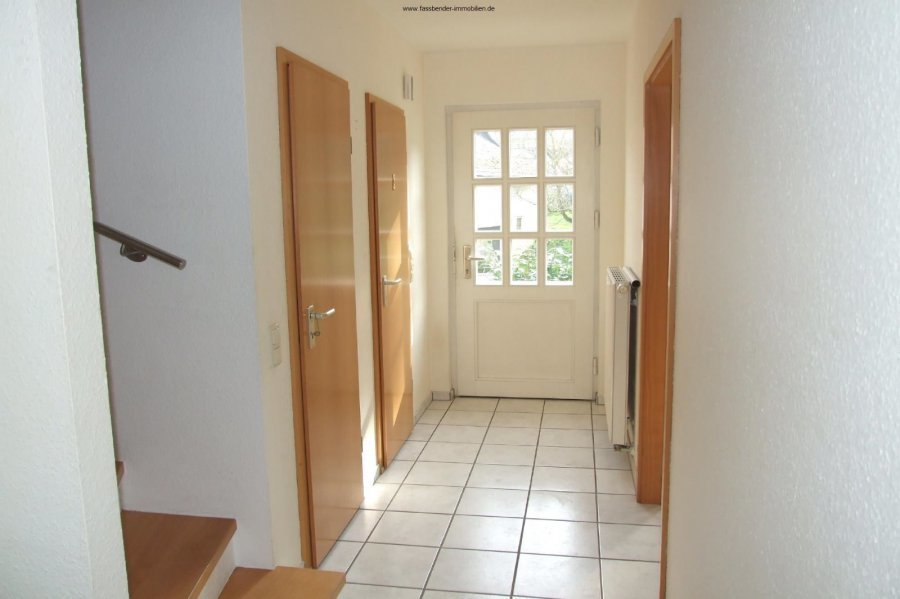 louer maison mitoyenne 5 pièces 140 m² trierweiler photo 5