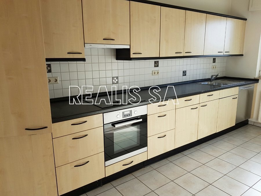 louer appartement 2 chambres 100 m² luxembourg photo 6