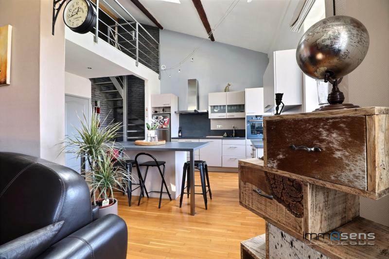 acheter appartement 2 pièces 56.3 m² nancy photo 1