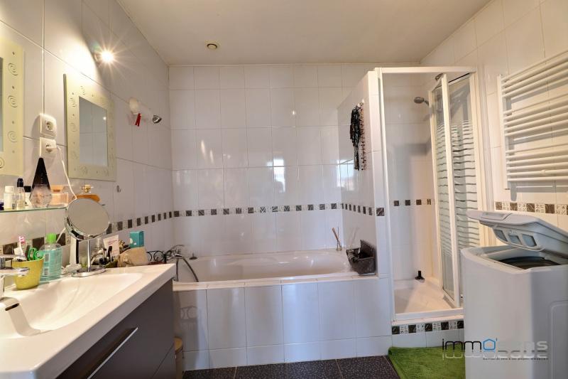 acheter appartement 2 pièces 56.3 m² nancy photo 5
