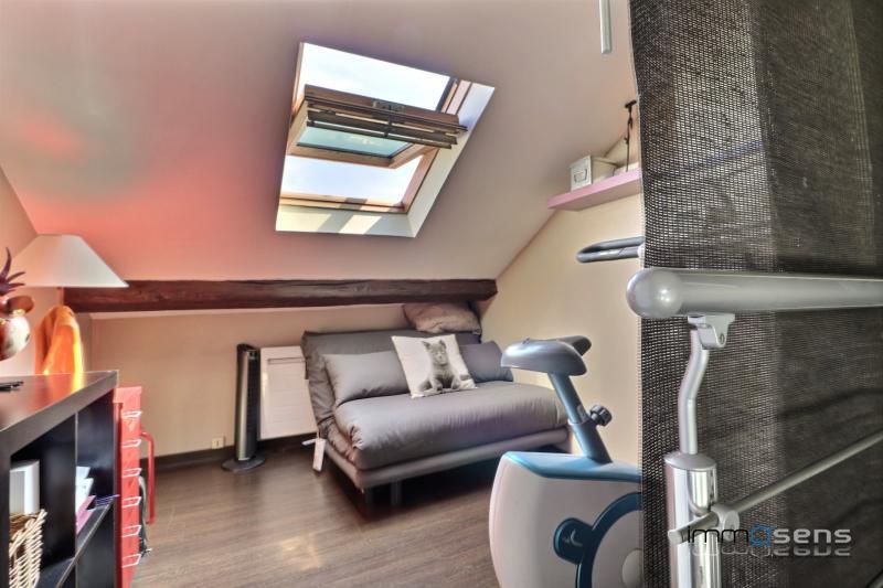 acheter appartement 2 pièces 56.3 m² nancy photo 7