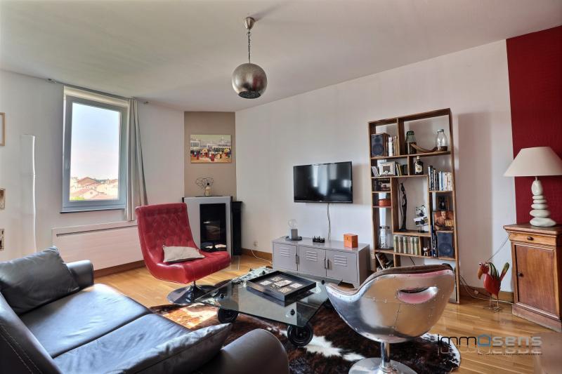 acheter appartement 2 pièces 56.3 m² nancy photo 4