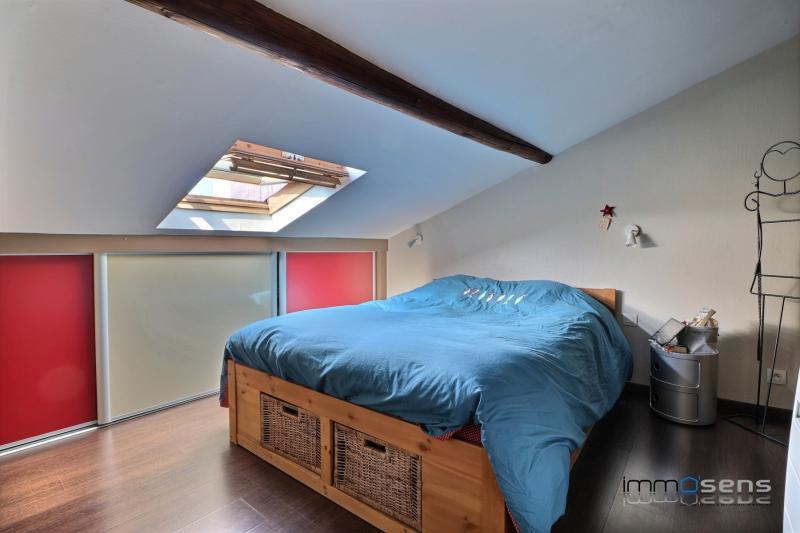 acheter appartement 2 pièces 56.3 m² nancy photo 6