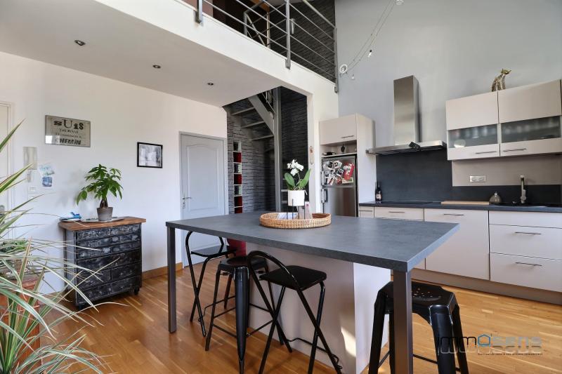 acheter appartement 2 pièces 56.3 m² nancy photo 3