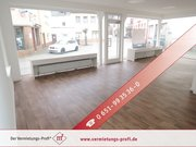 Retail for rent in Trier - Ref. 6561900