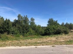 Building land for sale in Bertrix - Ref. 6905964