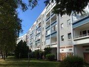 Wohnung zur Miete 3 Zimmer in Rostock - Ref. 5009516