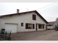 Maison à vendre F5 à Baccarat - Réf. 5140588