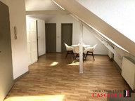 Appartement à vendre F2 à Sarreguemines - Réf. 6324332