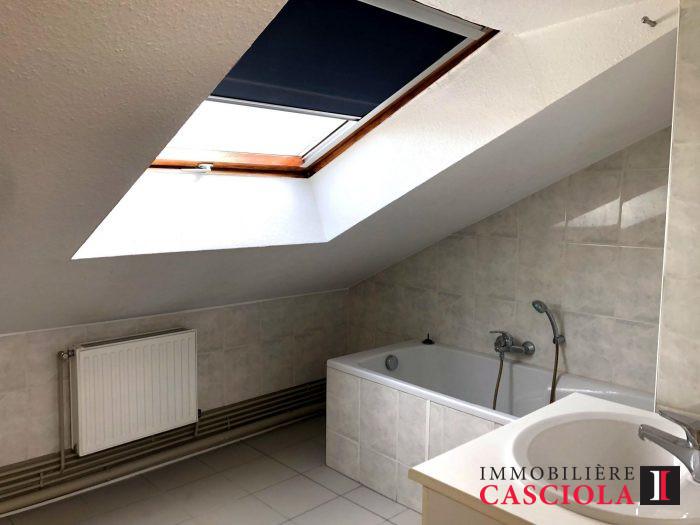 acheter appartement 2 pièces 30 m² sarreguemines photo 4