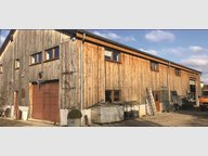 Warehouse for rent in Itzig - Ref. 6520940