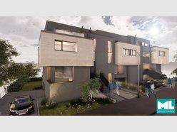Haus zum Kauf 3 Zimmer in Luxembourg-Cessange - Ref. 6848620