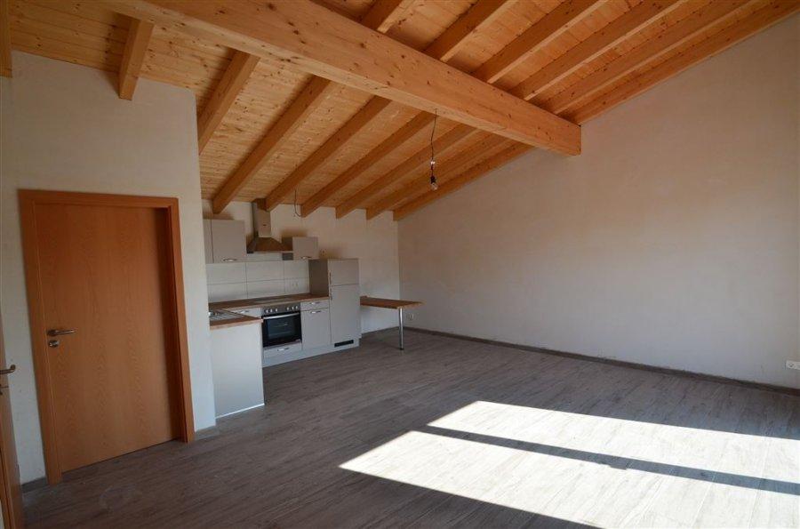 penthouse-wohnung mieten 2 zimmer 102 m² merzig foto 1