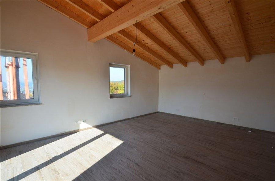 penthouse-wohnung mieten 2 zimmer 102 m² merzig foto 5