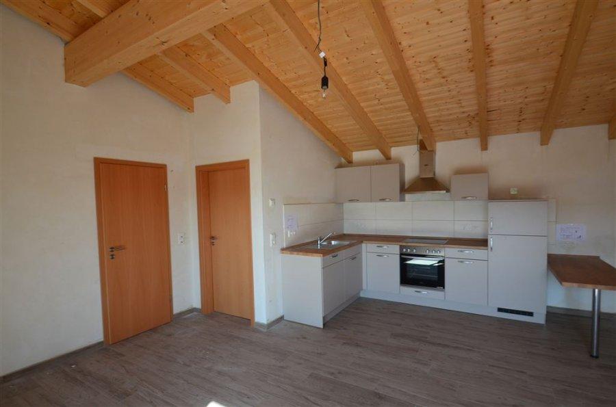 penthouse-wohnung mieten 2 zimmer 102 m² merzig foto 3