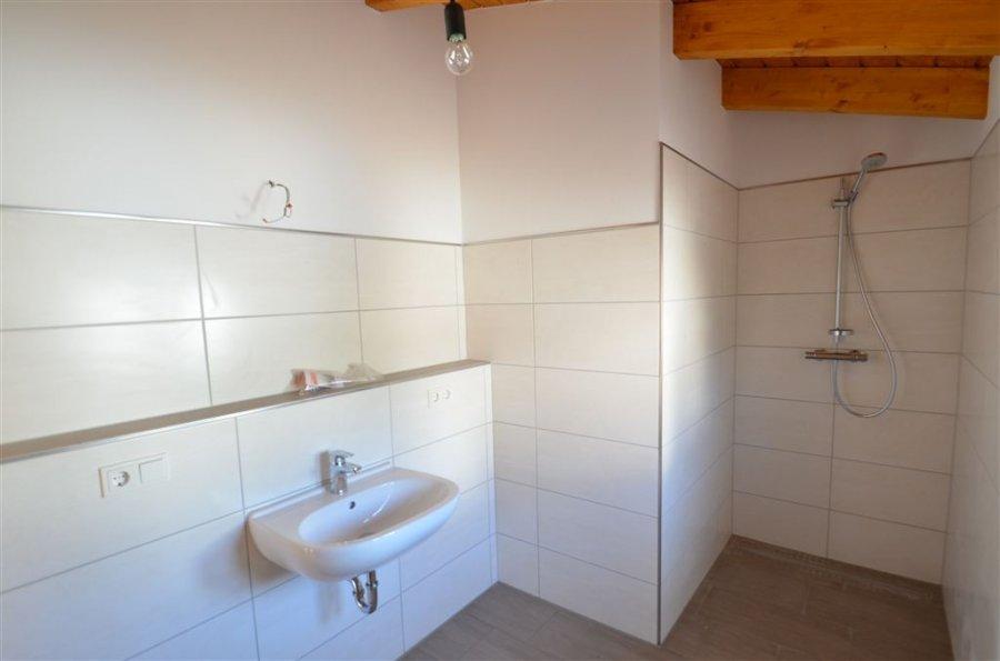 penthouse-wohnung mieten 2 zimmer 102 m² merzig foto 4