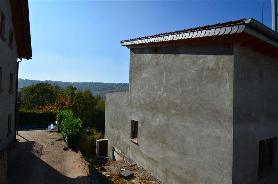 penthouse-wohnung mieten 2 zimmer 102 m² merzig foto 7