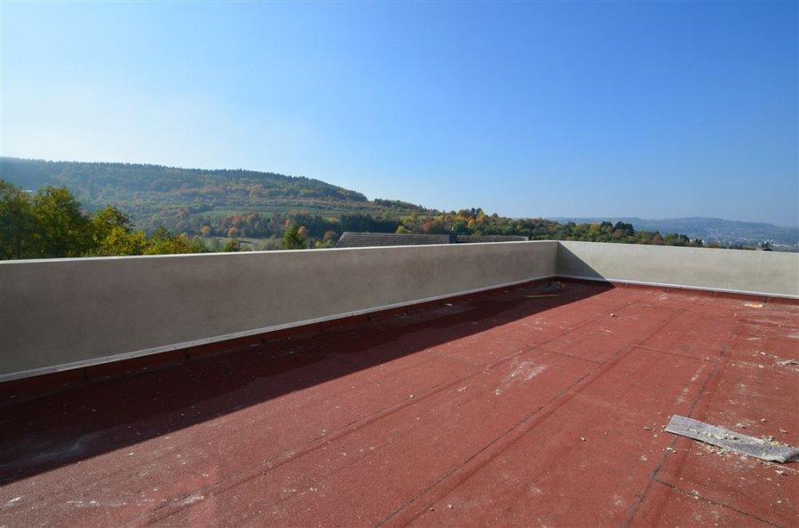 penthouse-wohnung mieten 2 zimmer 102 m² merzig foto 2