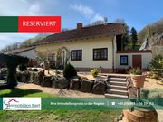 House for sale 6 rooms in Merzig - Ref. 7180396