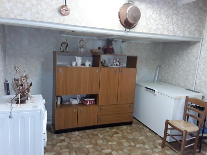 Maison à vendre F4 à Herny