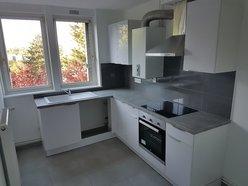 Appartement à vendre F4 à Serémange-Erzange - Réf. 6357356