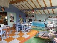 Appartement à vendre F4 à Saint-Dié-des-Vosges - Réf. 7209324