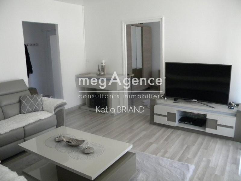 acheter appartement 4 pièces 77 m² laval photo 1