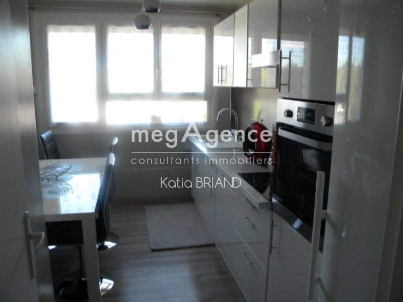 acheter appartement 4 pièces 77 m² laval photo 2