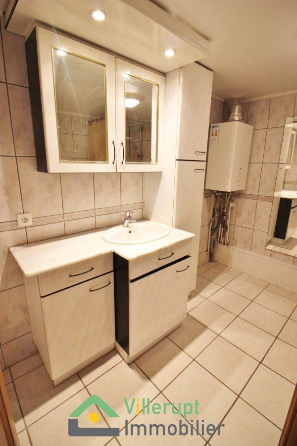 acheter appartement 3 pièces 80 m² villerupt photo 6