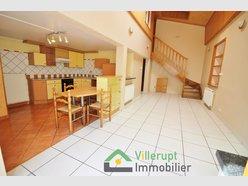 Appartement à vendre F3 à Villerupt - Réf. 6365548