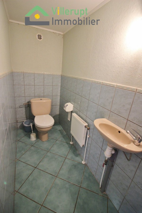 acheter appartement 3 pièces 80 m² villerupt photo 5