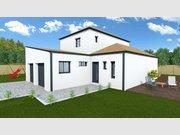 Maison à vendre F3 à Saint-Lézin - Réf. 4137324