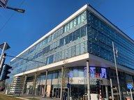 Bureau à louer à Luxembourg-Kirchberg - Réf. 6500716