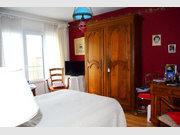 Appartement à vendre F3 à Maubeuge - Réf. 4936044